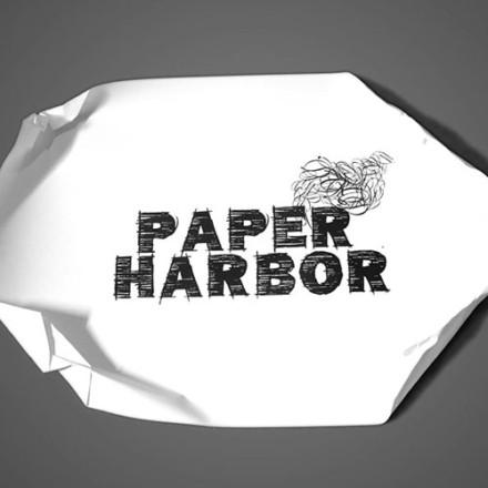 Paper Harbor