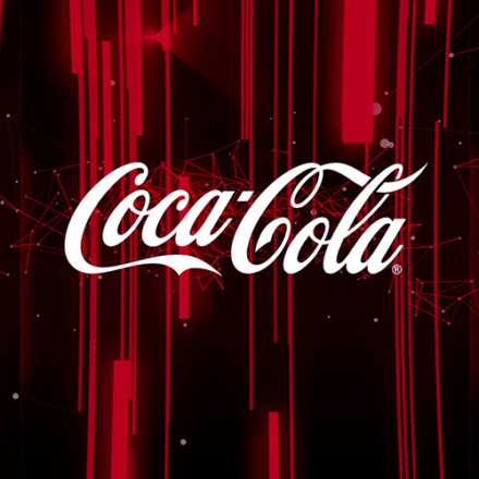 Coca Cola Mapping