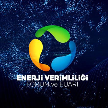 EVF 9